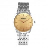 Pánske hodinky Arabians DAP2193D (35 mm)