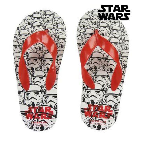 Žabky Star Wars 912 (velikost 35)