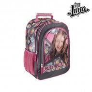 Plecak szkolny Soy Luna 90385