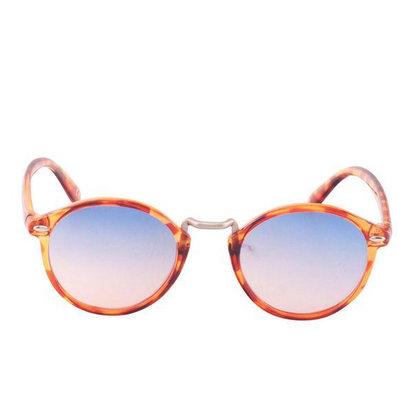 Unisex sluneční brýle Paltons Sunglasses 168