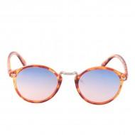 Okulary przeciwsłoneczne Unisex Paltons Sunglasses 168