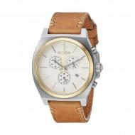Pánske hodinky Nixon A11642548 (39 mm)