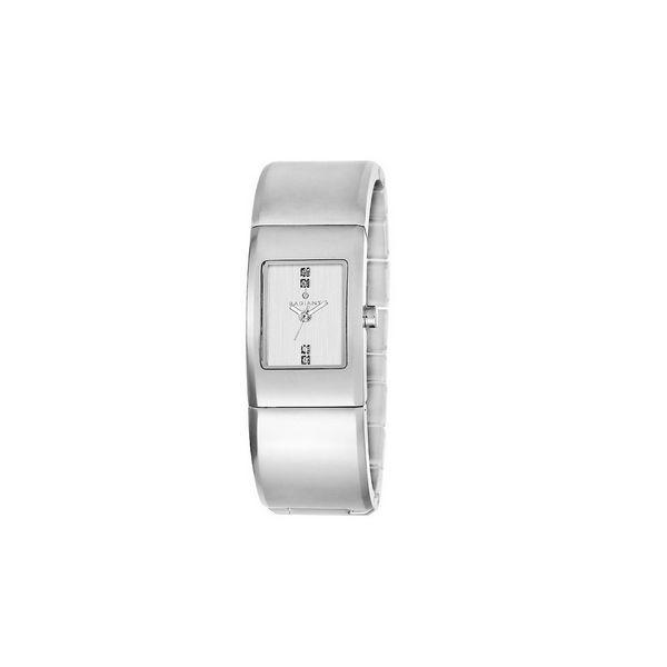 Dámské hodinky Radiant RA77202 (20 mm)  2e7222b3fb0
