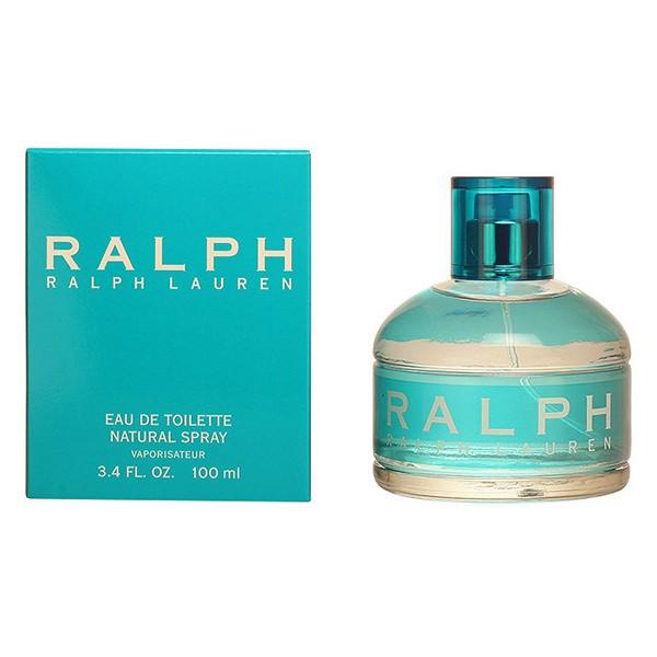 Women's Perfume Ralph Ralph Lauren EDT - 100 ml