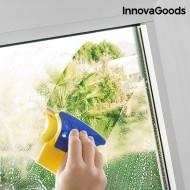 Mini Magnetický Čistič na Okná InnovaGoods
