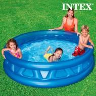 Dětský Nafukovací Bazének Intex (Ø 188 cm)