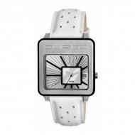 Pánske hodinky Custo CU002503 (42 mm)