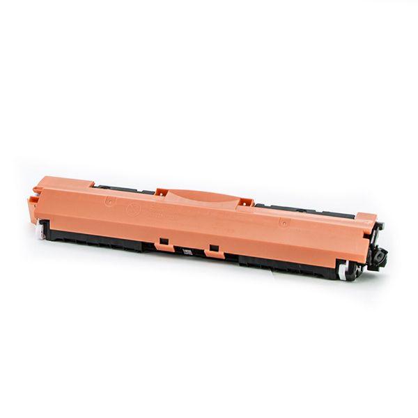 Toner z Recyklingu iggual IGG314210 HP 130X CF353X Magena