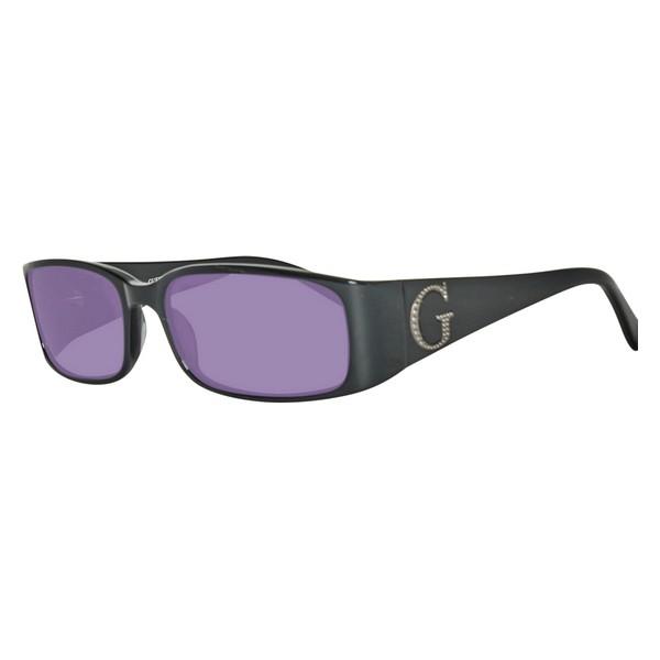 Okulary przeciwsłoneczne Męskie Guess GU6420-55C33