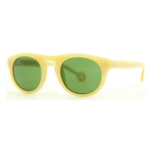 Okulary przeciwsłoneczne Unisex Hally & Son HS-52104