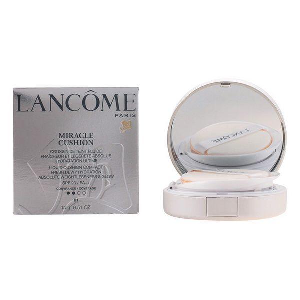 Tekutý make up Lancome 91991