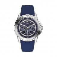 Pánske hodinky Guess W0485G3 (46 mm)