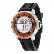 Pánske hodinky Sector R3251967001 (48 mm)