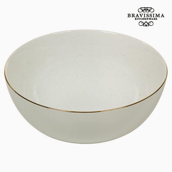 Zlewnia 1,8 ml - Queen Kitchen Kolekcja by Bravissima Kitchen