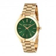 Dámske hodinky Michael Kors MK3435 (42 mm)