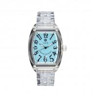 Unisex hodinky Ike GTO915 (43 mm)