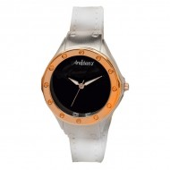 Dámske hodinky Arabians DPA2167W (32 mm)