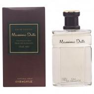 Men's Perfume Massimo Dutti Massimo Dutti EDT - 100 ml