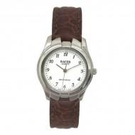 Dámske hodinky Racer L32763 (25 mm)