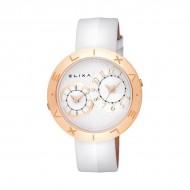 Dámske hodinky Elixa E123-L506 (41 mm)