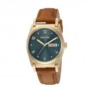 Dámské hodinky Nixon A9552626 (35 mm)