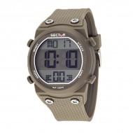 Pánske hodinky Sector R3251582003 (46 mm)