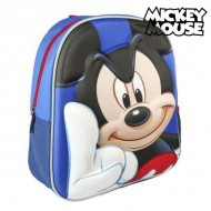 Batoh pro děti 3D Mickey Mouse 7907