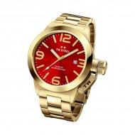Pánské hodinky Tw Steel CB111 (45 mm)