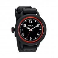 Pánske hodinky Nixon A488760 (48,5 mm)