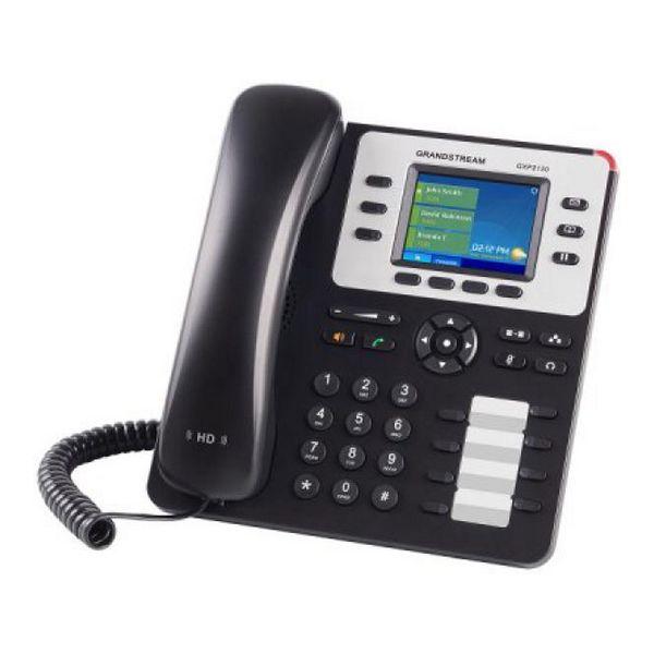 Telefon IP Grandstream GXP2130
