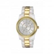 Dámske hodinky Radiant RA165202 (40 mm)