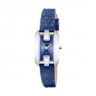 Dámske hodinky Elixa E086-L323 (29 x 20 mm)