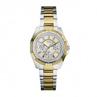 Dámske hodinky Guess W0235L2 (36 mm)