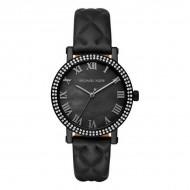 Dámske hodinky Michael Kors MK2620 (38 mm)