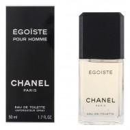 Men's Perfume Egoiste Chanel EDT - 50 ml