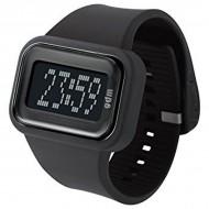 Unisex hodinky ODM DD125A-1 (45 mm)