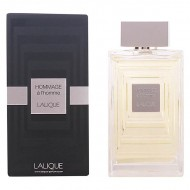 Men's Perfume Hommage A L'homme Lalique EDT - 100 ml