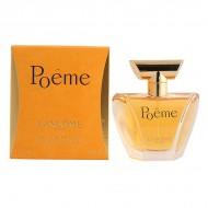 Perfumy Damskie Poeme Lancome EDP - 50 ml