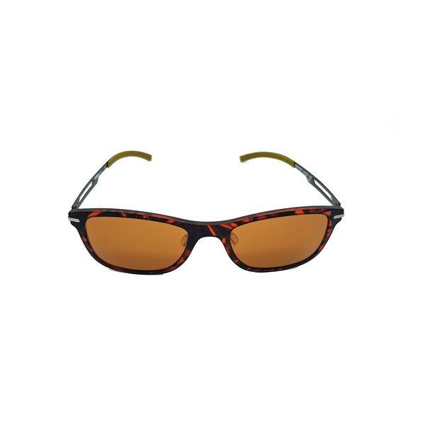 Pánské sluneční brýle Bikkembergs BK-207S-07