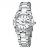 Dámske hodinky Seiko SYMG35K1 (25 mm)