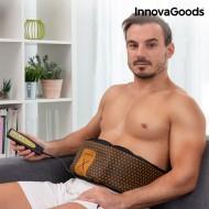 Pas Wibrujący Extra Large X InnovaGoods