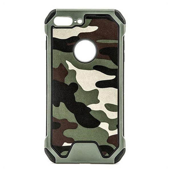 Pokrowiec na Komórkę Ref. 103916 iPhone 7 Plus Moro