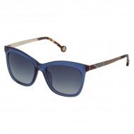 Dámské sluneční brýle Carolina Herrera SHE746530955