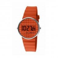 Dámské hodinky Custo CU046607 (38 mm)