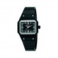 Dámské hodinky Breil BW0441 (37 mm)