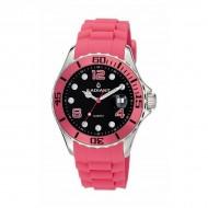 Dámske hodinky Radiant RA109605 (43 mm)