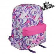 Plecak szkolny Soy Luna 297