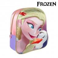 Školský batoh 3D Frozen 7969