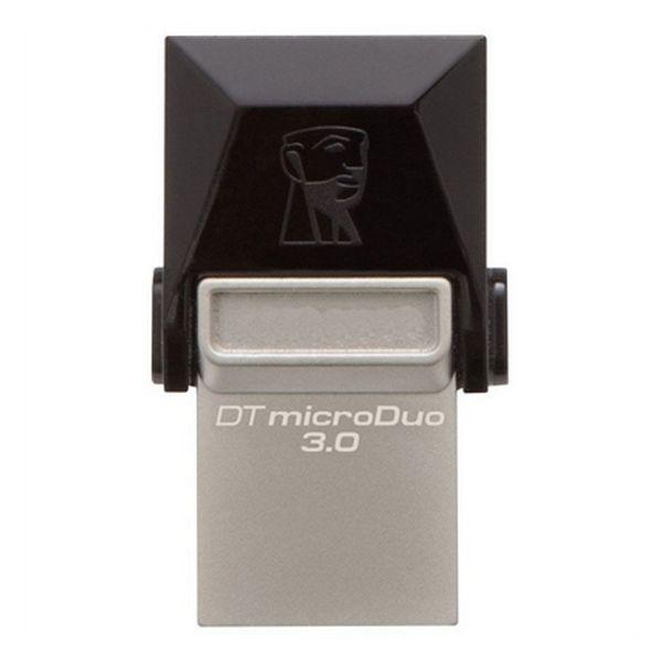 Pamięć USB i Micro-USB Kingston DTDUO3 64 GB USB 3.0