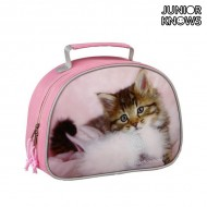 snack bag Junior Knows 7978